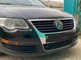 Volkswagen Passat 2008 года за 2 500 000 тг. в Костанай