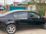 Volkswagen Passat 2008 года за 2 500 000 тг. в Костанай – фото 2