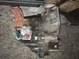 Коробка КПП механика 5 ступка.2.0 2.3 Контрактая. Ford galaxy за 60 000 тг. в Караганда – фото 3