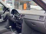 ВАЗ (Lada) 2170 (седан) 2013 года за 2 200 000 тг. в Алматы – фото 3