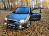 Mazda Premacy 2004 года за 2 800 000 тг. в Петропавловск
