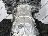 АКПП SUBARU EJ255 Контрактный| за 232 000 тг. в Новосибирск – фото 4