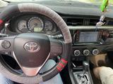 Toyota Corolla 2014 года за 6 200 000 тг. в Алматы – фото 4