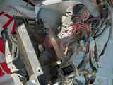 Компьютер Ваз 2115 за 18 000 тг. в Шымкент – фото 2