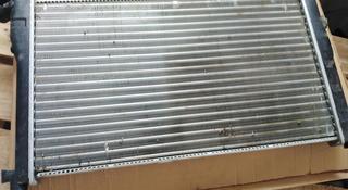 Радиатор некси 2 за 5 000 тг. в Шымкент