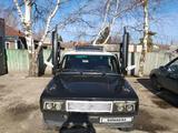 ВАЗ (Lada) 2104 2001 года за 650 000 тг. в Усть-Каменогорск – фото 2