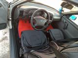 ВАЗ (Lada) 2111 (универсал) 2006 года за 1 250 000 тг. в Актобе