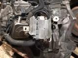 Акпп AL4 Peugeot DP0 EP6 120 л с за 212 171 тг. в Челябинск – фото 3