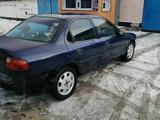 Ford Mondeo 1994 года за 400 000 тг. в Павлодар – фото 4