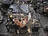 Двигатель MITSUBISHI 4G63 за 319 000 тг. в Кемерово – фото 2