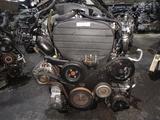 Двигатель MITSUBISHI 4G63 за 319 000 тг. в Кемерово – фото 3