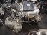 Двигатель MITSUBISHI 4G63 за 319 000 тг. в Кемерово – фото 4