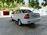ВАЗ (Lada) 2170 (седан) 2013 года за 1 890 000 тг. в Кокшетау – фото 2