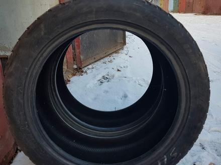 Шины за 5 000 тг. в Петропавловск – фото 2