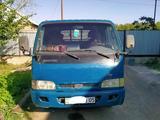 Kia  Frontier 2004 года за 3 400 000 тг. в Узынагаш – фото 3