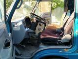 Kia  Frontier 2004 года за 3 400 000 тг. в Узынагаш – фото 5