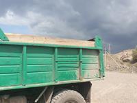 Кузов для автомашины зил в Караганда