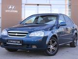 Chevrolet Lacetti 2008 года за 2 890 000 тг. в Павлодар