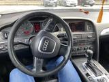 Audi A6 2004 года за 3 500 000 тг. в Петропавловск – фото 3