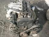 Двигатель митсубиси gdi за 200 000 тг. в Алматы