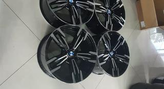 Комплект новых дисков r19 5*120 BMW за 350 000 тг. в Алматы