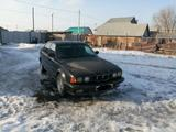 BMW 730 1990 года за 1 100 000 тг. в Талдыкорган – фото 2