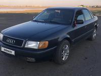 Audi 100 1993 года за 1 650 000 тг. в Кызылорда