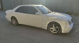 Mercedes-Benz E 320 2001 года за 3 500 000 тг. в Кызылорда – фото 5