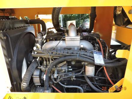 XCMG  продам фронтальный погрузчик 1,2куб 2,5тон двигатель 76kw/105лс рез16/70/20 2019 года за 6 700 000 тг. в Тараз – фото 60