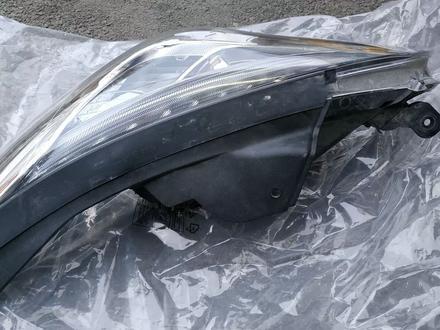 Фара левая Sonata LF за 45 000 тг. в Алматы – фото 3