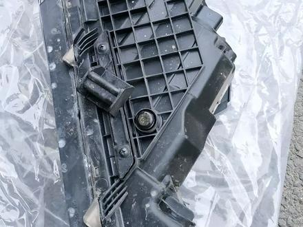 Фара левая Sonata LF за 45 000 тг. в Алматы – фото 4