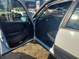 Chevrolet Niva 2017 года за 4 800 000 тг. в Караганда