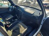 Chevrolet Niva 2017 года за 4 800 000 тг. в Караганда – фото 5