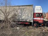 MAN 1990 года за 5 500 000 тг. в Усть-Каменогорск – фото 5