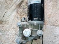Моторчик люка мерседес 124 за 8 000 тг. в Шымкент