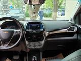Chevrolet Spark 2019 года за 4 100 000 тг. в Шымкент – фото 3