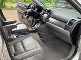 Honda CR-V 2011 года за 4 900 000 тг. в Уральск – фото 4
