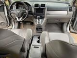 Honda CR-V 2011 года за 4 900 000 тг. в Уральск – фото 5