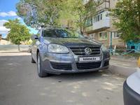 Volkswagen Golf 2007 года за 3 400 000 тг. в Алматы