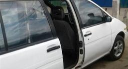 Nissan Prairie 1991 года за 800 000 тг. в Актобе – фото 3