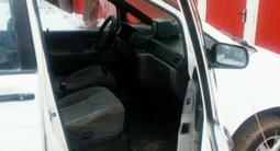 Nissan Prairie 1991 года за 800 000 тг. в Актобе