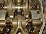 Двигатель 6G72 24 клапанный за 1 000 тг. в Павлодар