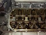 Двигатель 6G72 24 клапанный за 1 000 тг. в Павлодар – фото 3