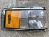 Габарит поворотник правый оригинал Lincoln Town Car новый за 50 000 тг. в Алматы