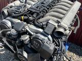 Двигатель М73 на БМВ за 500 000 тг. в Караганда – фото 2