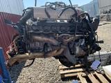 Двигатель М73 на БМВ за 500 000 тг. в Караганда – фото 3