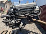 Двигатель М73 на БМВ за 500 000 тг. в Караганда – фото 4