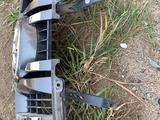 Решетка радиатора за 45 000 тг. в Павлодар – фото 2