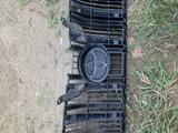 Решетка радиатора за 45 000 тг. в Павлодар – фото 3
