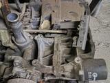 Головка блока за 30 000 тг. в Шымкент – фото 3
